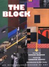 The Block - Langston Hughes, Daisy Murray Voigt, Romare Bearden, Bill Cosby, Lowery S. Sims