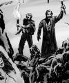 Ex Occultus: Wakefield's Journal, Vol. 1 - A Matter of Britain - Robert James Russell, David Niehaus