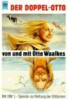 Der Doppel-Otto - Otto Waalkes, Robert Gernhardt, Bernd Eilert