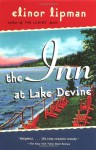 The Inn at Lake Devine - Elinor Lipman
