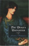 The Duke's Daughter - Angela Thirkell