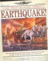 A Day that Changed America: Earthquake! (April 18, 1906) - Shelley Tanaka