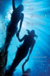 In Great Waters - Kit Whitfield