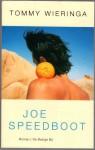 Joe Speedboot - Tommy Wieringa