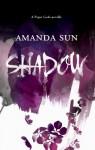 Shadow (Paper Gods, #0.5) - Amanda Sun