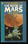 The Book Of Mars - Willis Everett McNelly, Willis E McNelly