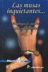 Las Musas Inquietantes: Antologia Sobre la Infidelidad - Marilyn Bobes, Various