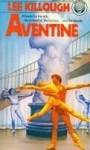 Aventine - Lee Killough