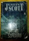 Port szpiegów - Justin Scott