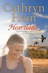 Heartland - Cathryn Hein