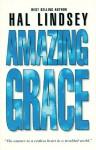 Amazing Grace - Hal Lindsey