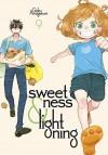 Sweetness and Lightning 9 - Gido Amagakure