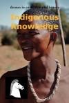 Indigenous Knowledge - Sarah Johnson