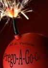 Prego-A-Go-Go (Toni Brown, Book 2) - M.E. Purfield