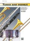 Yamaha Band Ensembles, Bk 2: Horn in F - John Kinyon, John O'Reilly