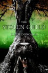 Stolen Child - Keith Donohue