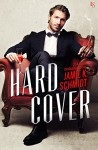 Hard Cover - Jamie K. Schmidt