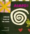 Asafo!: African Flags of the Fante - Peter Adler, Nicholas Barnard
