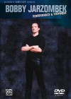 Bobby Jarzombek Performance & Technique: DVD - Bobby Jarzombek, Warner Brothers