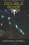 Double Share (Trader's Tales From The Golden Age Of The Solar Clipper) (Volume 4) - Nathan Lowell