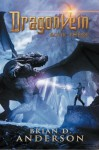Dragonvein (Book Three) - Brian D. Anderson