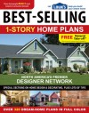 Lowe's Best-Selling 1-Story Home Plans (Lowe's) - Creative Homeowner