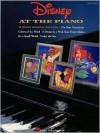 Disney at the Piano - Xavier Rodrguez Robert