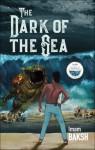 The Dark of the Sea - Imam Baksh