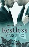 Restless: Marc und Leo - Susan Clarks