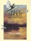 Will's Shoot Revisited - Will Garfit, John Humphreys, Will Garlit