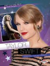 Taylor Swift: Country Pop Hit Maker - Robin Nelson