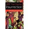1839: The Chartist Insurrection - David Black, Chris Ford, John McDonell