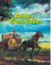 Anne of Green Gables (picture story book) - World Best Classic (hunmin 29) - Lucy Maud Montgomery, Lim Lee, Min Seok Jung