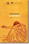 Episodio Humano: Prosa, 1929-1930 - Cecília Meireles