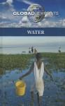 Water - Noah Berlatsky