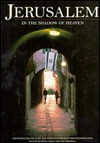 Jerusalem: In the Shadow Ofheaven - David Cohen