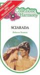Sciarada - Rebecca Stratton