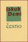 Česno - Jakub Deml