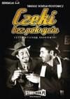 Czeki bez pokrycia (Audiobook) - Tadeusz Dołęga-Mostowicz