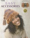 Easy Accessories - Lion Brand Yarn
