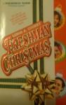 Freshman Christmas - Linda A. Cooney