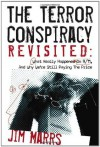 The Terror Conspiracy Revisited - Jim Marrs