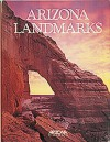 Arizona Landmarks - James E. Cook