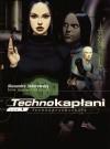 Technoprzedszkoła (Technokapłani, #1) - Alejandro Jodorowsky
