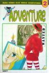 Adventure Vol. 2 - Yu Asagiri