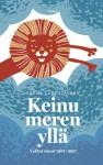 Keinu meren yllä - Leena Laulajainen, Liisa Kallio