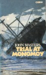 Trial at Monomoy - John Masters