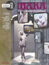 Mara - Tenth Anniversary - Dennis Cramer