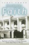 Transforming Faith: The Story of Al-Huda and Islamic Revivalism Among Urban Pakistani Women - Sadaf Ahmad