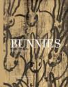 Bunnies - Hunt Slonem, John Berendt